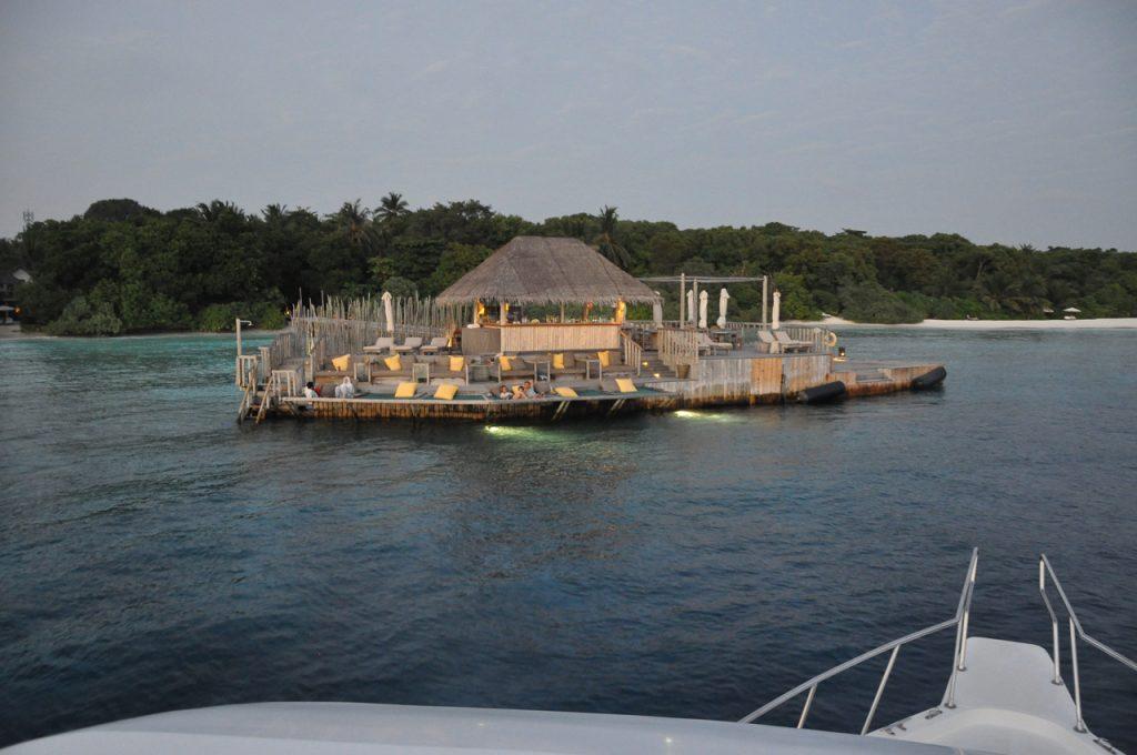 Le 6 isole e i resort più belli alle Maldive